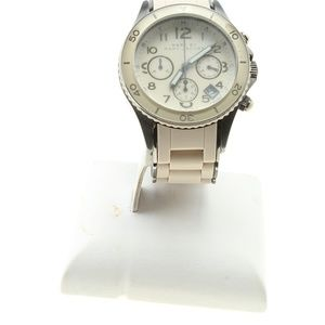 Marc By Marc Jacobs MBM2591 Rock Watch 180596